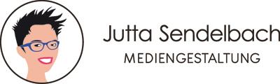 Jutta Sendelbach